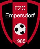 FZC Empersdorf