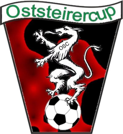 OSC-Wappen