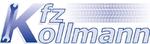 KFZ KOLLMANN