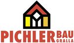 PICHLER-BAU