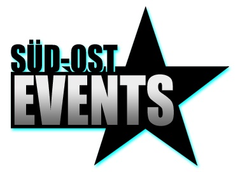 SÜD-OST EVENTS
