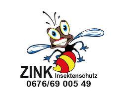 ZINK INSEKTENSCHUTZ