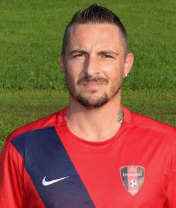 Jürgen Absenger