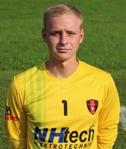 Marcel Berghold