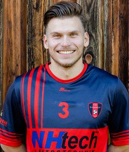 Stefan Teschl